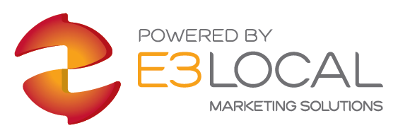 powered-by-e3local